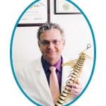 Dr.Florian Brunstein